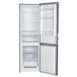 Refrigerator Ardesto DDF-312X