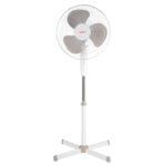 Fan Ardesto FN-1608CW