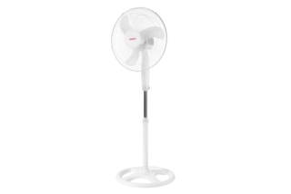 Вентилятор Ardesto FN-1608RW