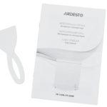 Морозильна камера Ardesto FR-145M