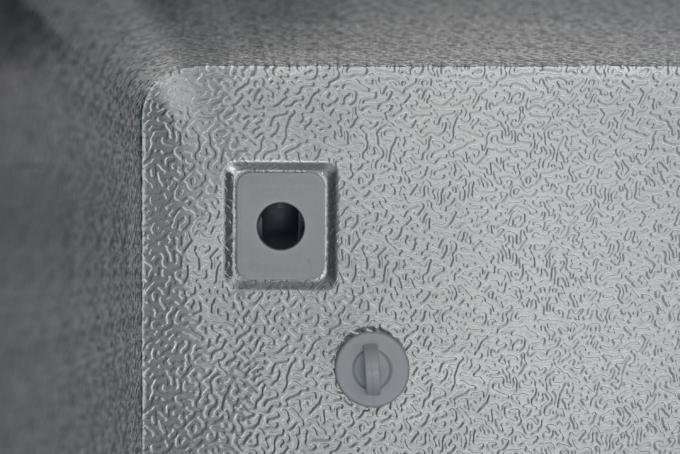 Морозильна камера Ardesto FR-200M