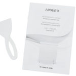 Freezer Ardesto FR-200M