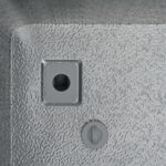 Морозильна камера Ardesto FR-260E