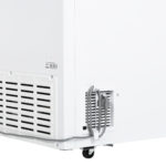 Freezer Ardesto FR-260E