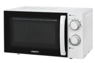 Мікрохвильова піч Ardesto GO-S725W