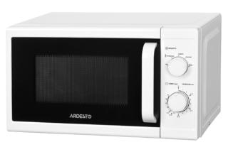 Мікрохвильова піч Ardesto MO-S720W