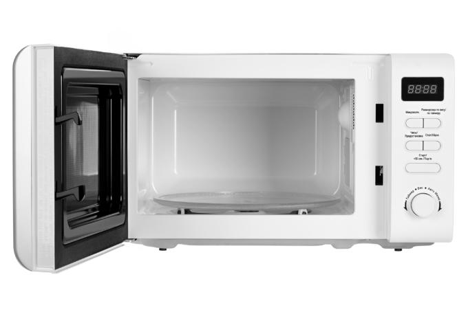 Микроволновая печь Ardesto MO-S730W
