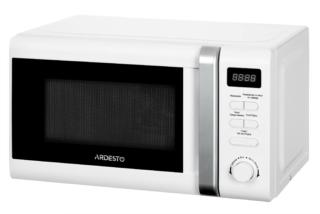 Мікрохвильова піч Ardesto MO-S730W