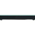 Весы кухонные Ardesto SCK-893W