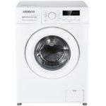 Washing machine Ardesto WMS-6109W
