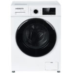 Washing machine Ardesto WMS-6115W Black Mars
