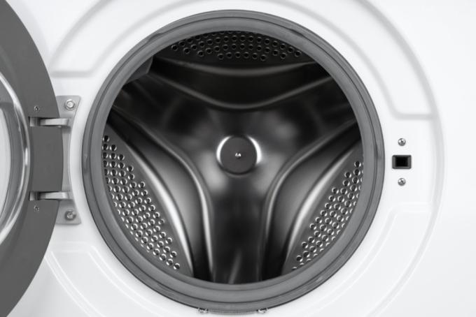 Washing machine Ardesto WMS-6118W