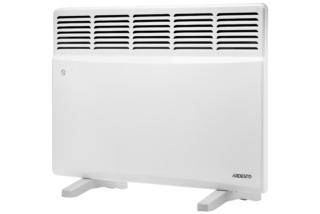 Конвектор электрический Ardesto CH-1500MCW