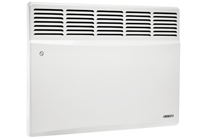 Конвектор електричний Ardesto CH-1500MCW