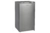 Холодильник Ardesto DF-90X