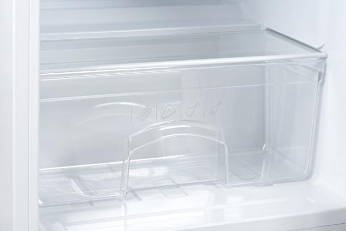 Холодильник Ardesto DTF-212W
