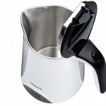 Electric kettle Ardesto EKL-1617SW