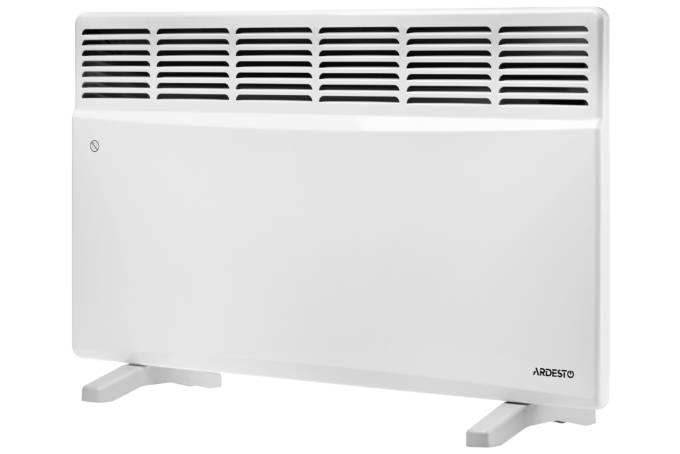 Convection heater Ardesto CH-2000MCW
