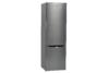 Refrigerator Ardesto DDF-273X