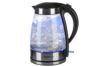 Electric kettle Ardesto EKL-1303