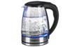 Electric kettle Ardesto EKL-1309