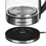 Електрочайник Ardesto EKL-1309