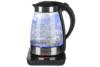 Electric kettle Ardesto EKL-1311HB