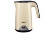 Electric kettle Ardesto EKL-1617BL