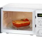 Microwave oven Ardesto MO-S730W