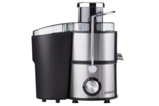 Centrifugal juicer Ardesto JEG-1000