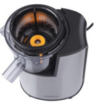 Slow Juicer Ardesto JEG-1330SL