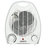 Тепловентилятор Ardesto FHJ-2000W