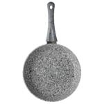 Сковорода Ardesto Alcor AR0926A (26 см)