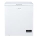 Freezer Ardesto FRM-145E