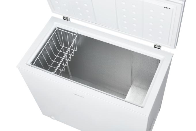 Морозильная камера Ardesto FRM-200E