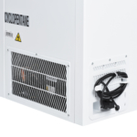 Морозильная камера Ardesto FRM-200M
