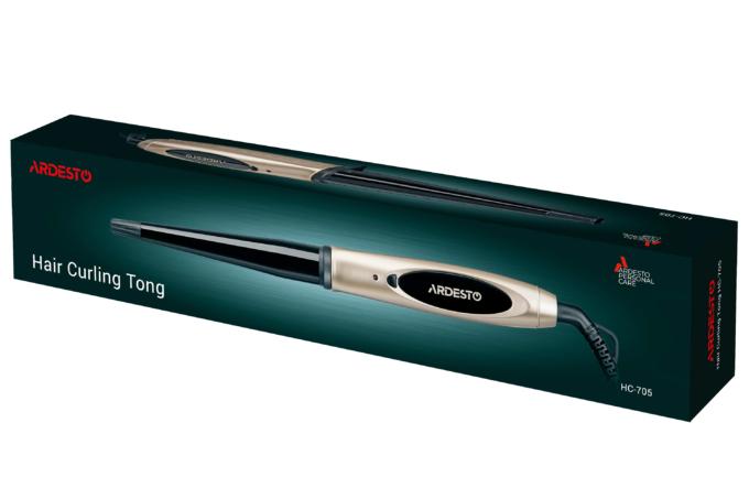 Hair Curler Ardesto HC-705