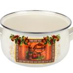 Pot Ardesto Melanie Italian Gourmet AR0335 (20 cm)