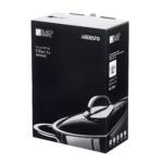 Pot Ardesto Black Mars AR0730S (20 cm)