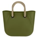 Shopping Bag Ardesto S-Bag AR1810KB