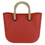 Shopping Bag Ardesto S-Bag AR1810RHB