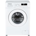 Washing machine Ardesto WMS-7109W