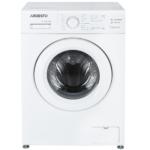 Washing machine Ardesto WMS-7118W
