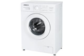 Пральна машина Ardesto WMS-7118W