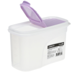 Container for granulated products Ardesto Fresh AR1212LP (1.2 L)