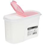 Container for granulated products Ardesto Fresh AR1212PP (1.2 L)
