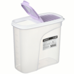 Container for granulated products Ardesto Fresh AR1218LP (1.8 L)