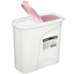 Container for granulated products Ardesto Fresh AR1218PP (1.8 L)
