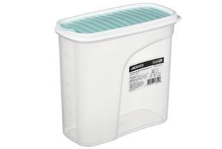 Контейнер для сипучих продуктів Ardesto Fresh AR1218TP (1.8 л)