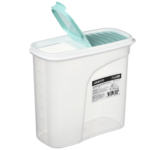 Container for granulated products Ardesto Fresh AR1218TP (1.8 L)